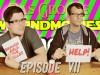 Das große WirSindMovies-Filmquiz: Episode VII