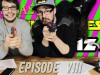 Das große WirSindMovies-Filmquiz: Episode VIII