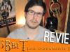 Der Hobbit – Eine unerwartete Reise (2012) Videokritik