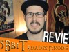 Der Hobbit – Smaugs Einöde (2013) Videokritik