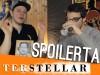 Interstellar (2014) Spoilertalk (Achtung Spoiler!)