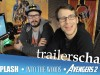 Whiplash, Into the Woods & Avengers 2: Age of Ultron | Trailerschau #2