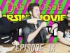 Das große WirSindMovies-Filmquiz: Episode IX