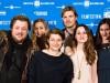 """Interview: Julia C. Kaiser und Julia Becker zu """"Das Floß!"""""""