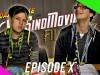 Das große WirSindMovies-Filmquiz: Episode X