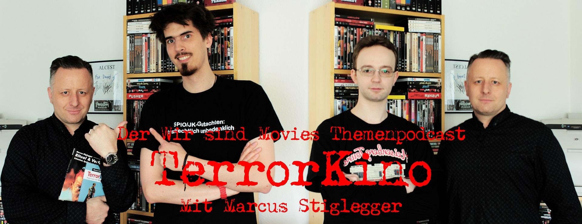 TerrorKino Web1