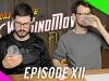 Das große WirSindMovies-Filmquiz: Episode XII
