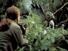 Vergessene Welt: Jurassic Park (1997) Review