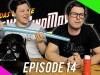 Das große WirSindMovies Star Wars-Quiz : Episode 14