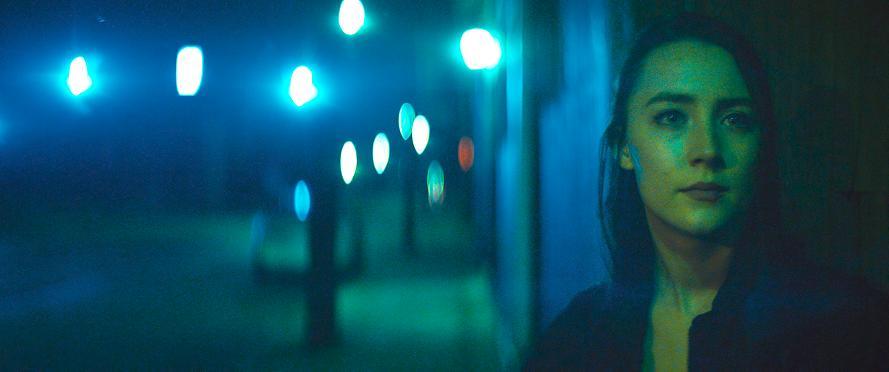 © Tiberius Film