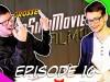 Das große WirSindMovies Comicfilm-Quiz: Episode 16