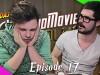 Das große WirSindMovies Harry Potter-Quiz | Episode 17