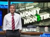 Money Monster (2016) Review