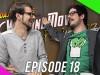 Das große WirSindMovies-Filmquiz: Episode 18