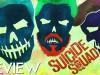 Suicide Squad (2016) Videokritik
