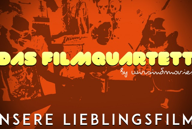 filmquartett1