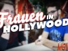 Das Frauenbild in Hollywood | Irgendwas mit Movies #23