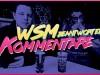 Kanalgründung, Berufswünsche, Brettspiele uvm. | WSM beantwortet Kommentare