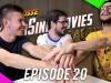 Das große WirsindMovies-Filmquiz: Episode 20