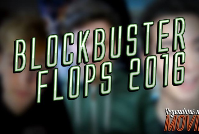 imm-blockbusterflops
