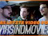 Das Ende von WirSindMovies (auf YouTube)