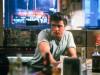 Leben und Sterben in L.A. (1985) Blu-ray-Kritik